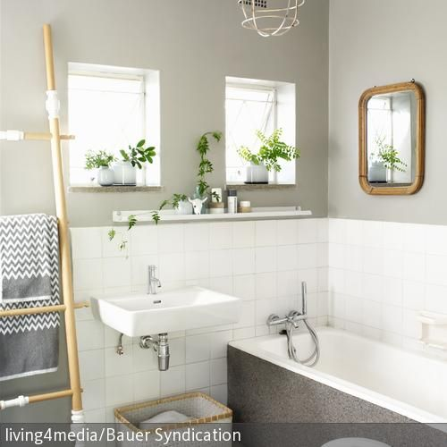 108 best images about Badezimmer Inspiration Bathroom on Pinterest - tv für badezimmer