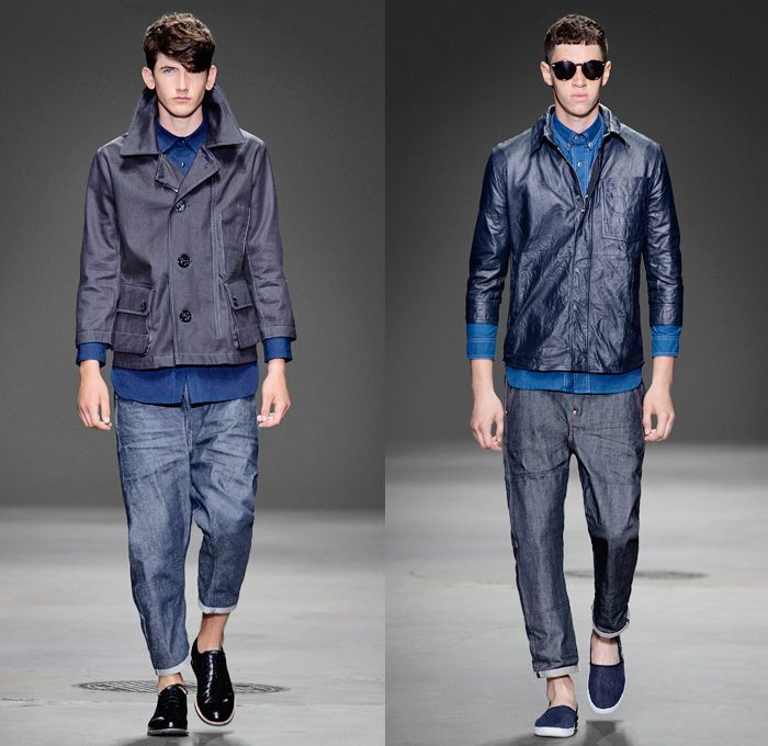g-star-raw-2014-spring-summer-mens-runway-new-york-fashion-week-show-selvedge-type-c-arc-3d-denim-jeans-tapered-workwear-lumber-miner-carpenter-elwood-jackets-06x