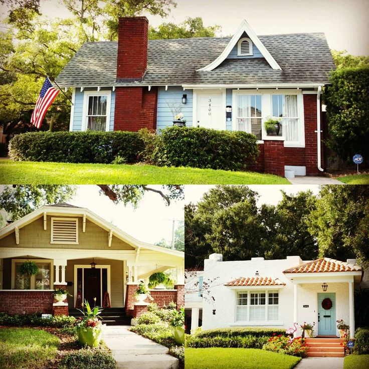 Why Palma Ceia?  Its a great neighborhood with historical houses big and small! Great variety bungalows with great charisma and charm! This great little community features tree-lined streets and sidewalks to all your favorites local hangouts. #whypalmaceia #southtampa #tamparealestate #tamparealestatepulse #bungalow #lovetampa