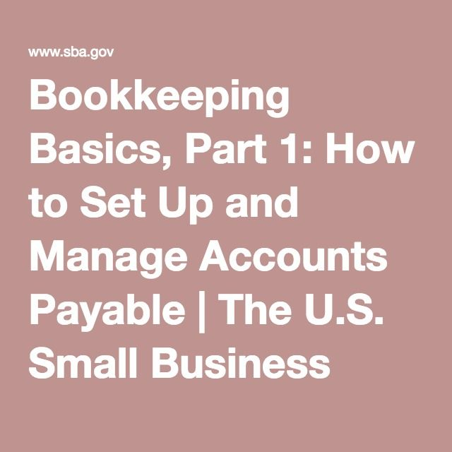 109 best Bookkeeping and accounting Business images on Pinterest - bookkeeper job description