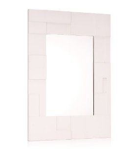 Chalk Mirror