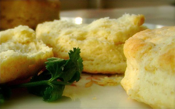1960 Original Kentucky Buttermilk Biscuit Recipe. I tried out several recipes, but this is the best one! I have made it several weekends. Only change to the recipe is that with my oven it only takes 13 mins. It's delicious and just like KFC biscuits!