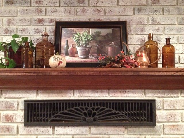 Best 25 Whitewash Brick Fireplaces Ideas On Pinterest Update Brick Fireplace White Wash