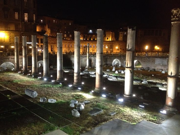 #love#history#Rome