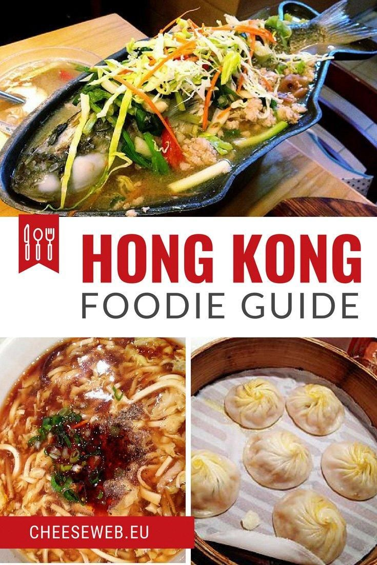While Planning Our Trip We Were Excited About The Many Things To Do In Hong Kong Markets Culture Temples And Sig Travel Food Foodie Travel Culinary Travel