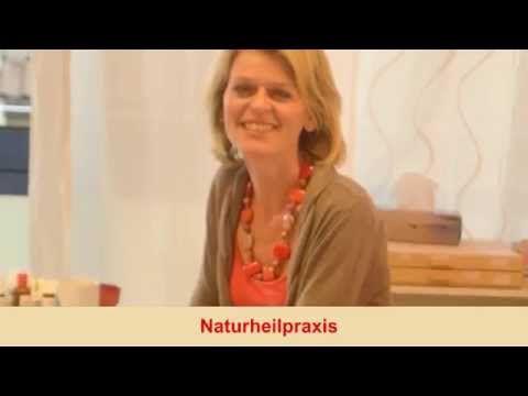 Allergie Bonn Borreliose Bonn Dorn-Therapie Bonn Homöopathie Bonn Naturheilpraxis Ellinghaus