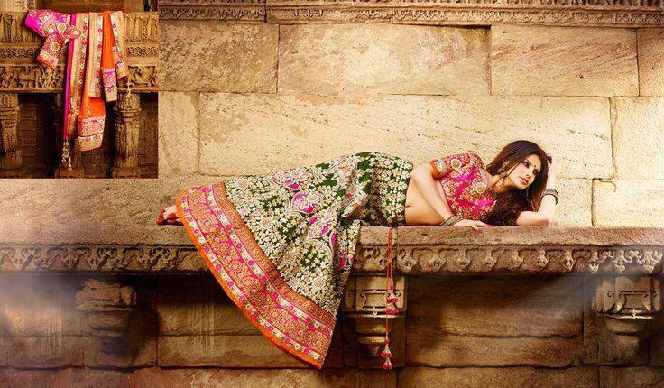 Bridal Outfits @delhi6store