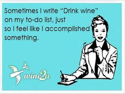 On my to- do list!  Hahaha                              …