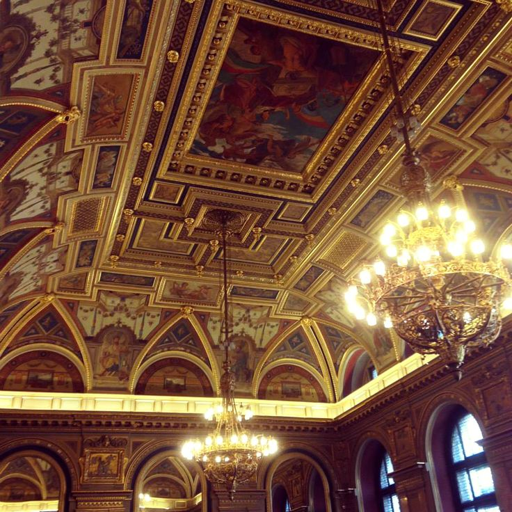 Bookcafe in Budapest http://www.themiddlerack.com/p=930