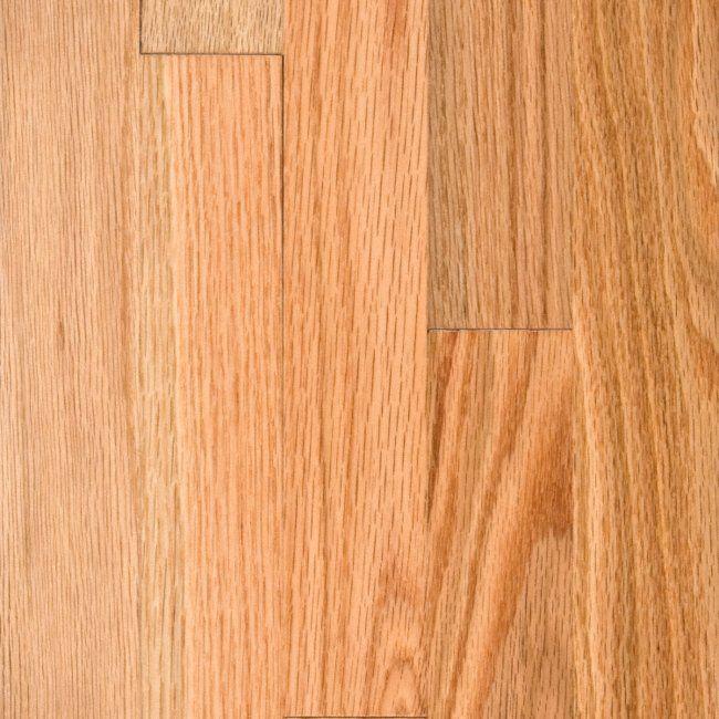 32 best floor makeovers images on pinterest lumber for Bellawood natural red oak