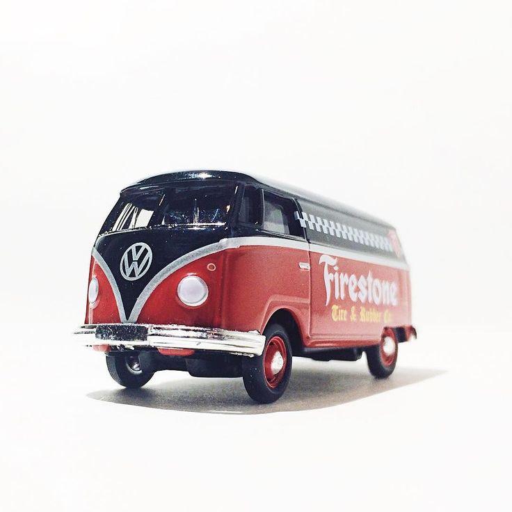 VW Transporter Van #vw #vanlife #vdub #volkswagen #greenlight #toycrew #toypics