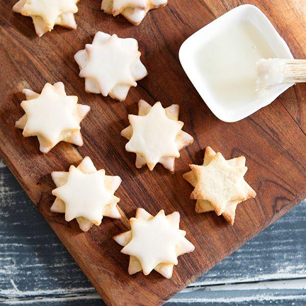 Aldi Rezepte Weihnachten.Aldi Rezepte Dessert Weihnachten Beliebte Gerichte Und