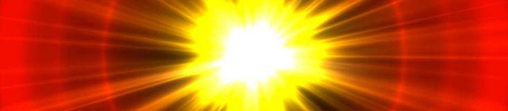 """""""Arkkienkeli Metatron kantaa miehistä voimaa, ja on ainoa arkkienkeli, jolla on lupa katsoa suoraan Jumalan valoon. Hänet tunnetaan Jumalan palvelijana, taivaallisena kirjurina, joka välittää Alkulähteen päivittäiset ohjeet kaikille arkkienkeleille, ja joka auttaa maapallon ylösnousemisessa. Iso osa hänen työstään on auttaa maapalloa muodostamaan yhteys toisiin planeettoihin pitämällä yllä planeettojen välistä energiaa. . Metatron sädehtii sitoutumista, viisautta ja kuria."""""""