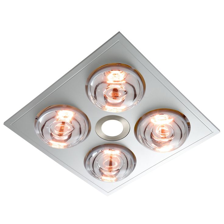 Led Bathroom Heat Lamp best 25+ bathroom heat lamp ideas on pinterest | diy kitchen