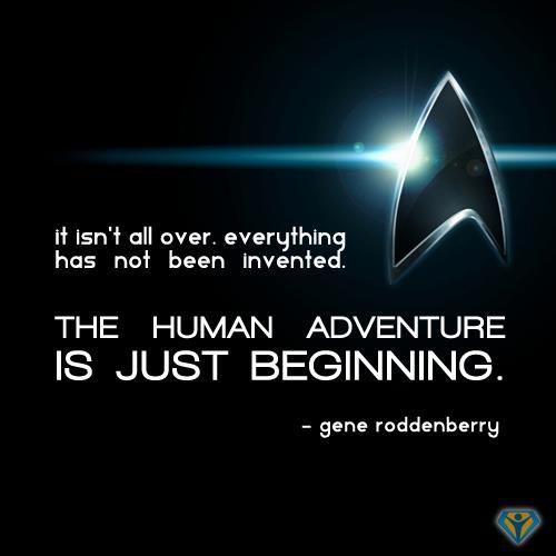 Into an enlightened species...   www.liberatingdivineconsciousness.com