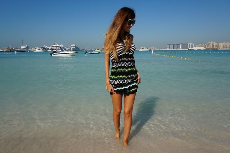 image.jpg a pic from magic Sea in Dubai, discover my travel on  http://www.sweetbea.it