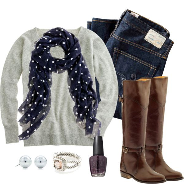 """Untitled"" by trish86 on Polyvore"