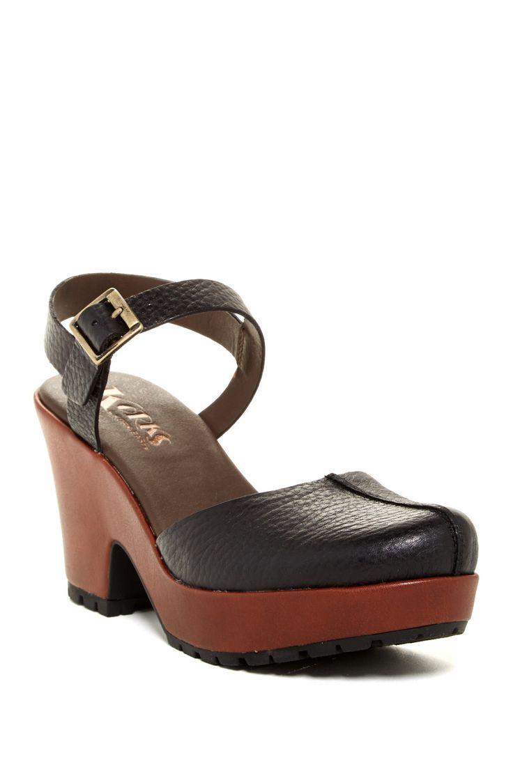 6e3102f81ce 696 best Christian Louboutin images on Pinterest Shoe boot Kork-Ease Rosa  Clog Nordstrom Rack ...