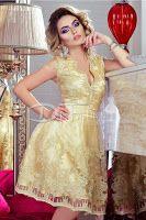 rochie-de-seara-pentru-sarbatori-12