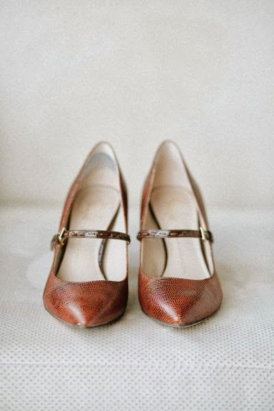 Womens Flat Oxford Shoes Ottawa