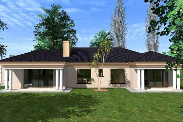 A AAHouse Plan No W1978 - www.vhouseplans.com   - 1