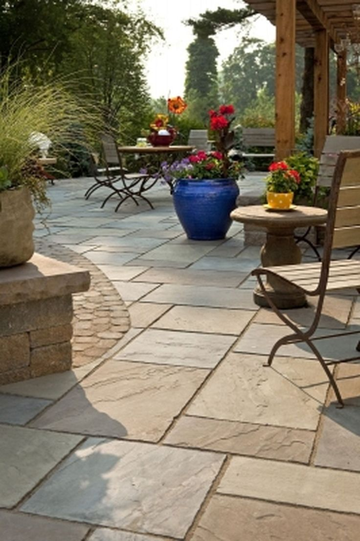 best 25 pavers patio ideas on pinterest backyard pavers paver