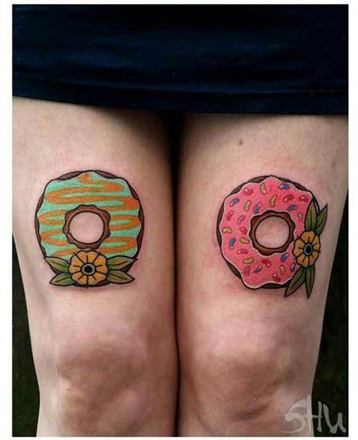 292 best images about food tattoos on pinterest food tattoos coffee tattoos and knuckle tattoos. Black Bedroom Furniture Sets. Home Design Ideas