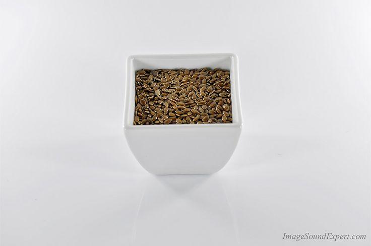 https://flic.kr/p/FDL8DS | seminte in eco linseed Leinsamen graines  lin05 | seminte in bio, linseed, leinsamen, graines de lin