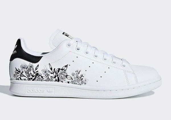adidas superstar embroidered