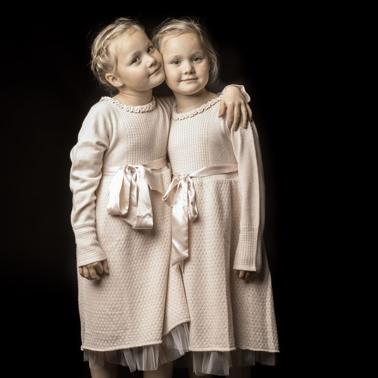 Sisters by Tom Ånonsen on 500px