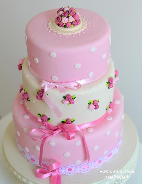 3538 best Decorated Cake creations 6 images on Pinterest Cake