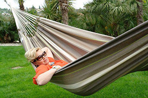 1000 bilder zu gardening auf pinterest. Black Bedroom Furniture Sets. Home Design Ideas