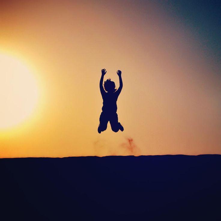 #dubai #freedom