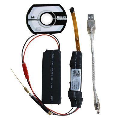 Cheap Spy cameras,Hidden Cameras,Pinhole Cameras,Wholesale Spy Cameras,Wifi Spy Camera