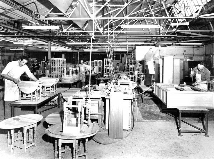 1972 Cabinet Makers department Wood bros of Ware. 11 best Wood Bros  Furniture  History images on Pinterest   Wood