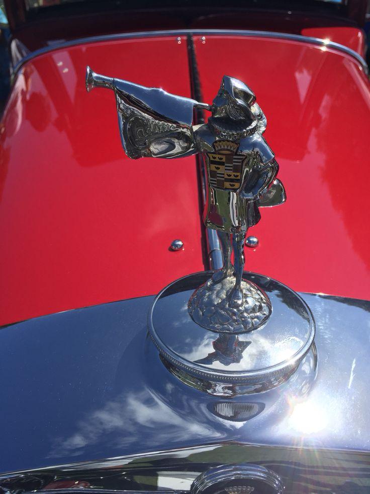 75 best images about vintage car stuff   hood ornament   classic cars on pinterest