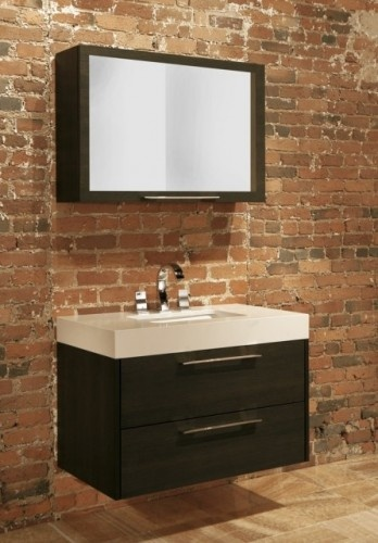 The Furniture Guild Bathrooms Closets Pinterest The O 39 Jays Furniture And Photos