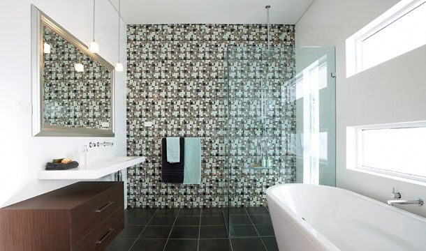 17 Best Images About New Bathroom Inspiration On Pinterest Toothbrush Holders Contemporary
