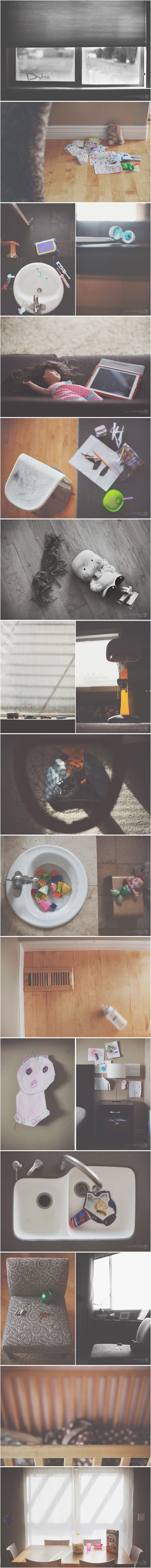 """""""kids were here"""" april edition » Summer Murdock Photography Documenting the evidence that the """"kids were here"""""""