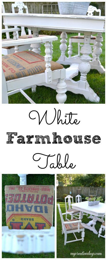 crate and barrel 1000 ideas about white farmhouse table on 10193