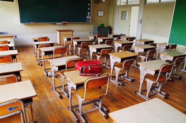 TPP、日本の公立学校を民間委託する計画が浮上!安倍政権は国家戦略特区に「公立学校の民間委託」を盛り込む! - 真実を探すブログ