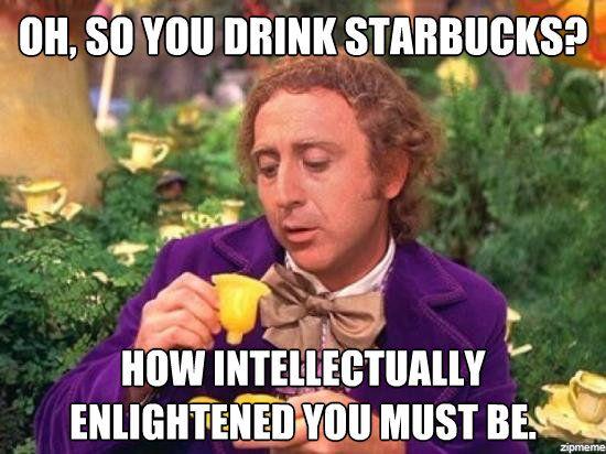 10194b63e9b514784c504036d245808e coffee snobs in nature 101 best the meme board images on pinterest memes humor, meme and