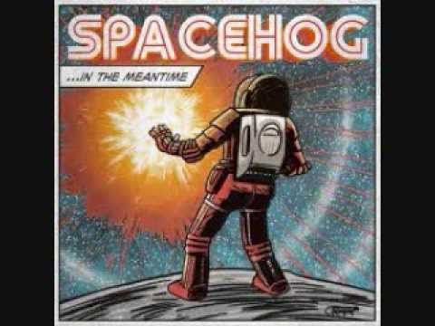 Spacehog – In the Meantime  For Drug Recovery Assistance Call 1-855-602-5102 24/7/365   http://yourdrugabusehotline.com/spacehog-in-the-meantime/