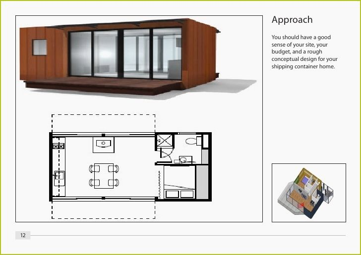 Trend Shipping Container Floor Plans Dwg For Cheerful Design Ideas 81 With Shipping Conta Container House Plans Shipping Container Architecture Container House House floor plan container