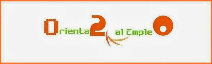 Orienta2alEmpleo: Consejos para hacer un buen curriculum vitae #CV