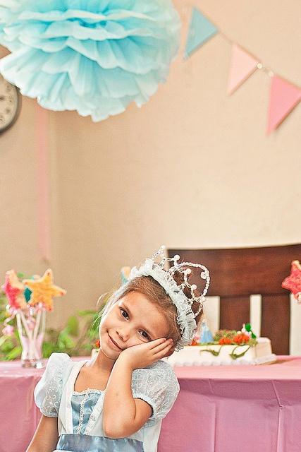 62 Best Princess Party Ideas Fo 3 Year Old Images On