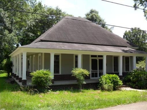 60 Best Images About Fixer Upper Homes For Sale On