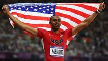 Local Olympian to Watch: Aries Merritt - http://www.nbcchicago.com/news/local/aries-merritt-rio-olympic-games-hurdles-383170841.html