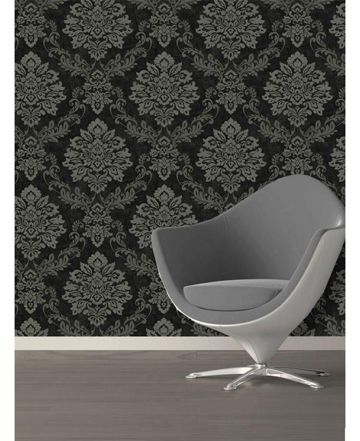 225 best wallpaper. images on Pinterest | Wallpapers, Wallpaper ...