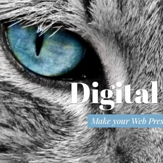 http://www.ad360.eu/digital-media/  #Branding     What are you selling?  Where is your audience?  How do you reach them?